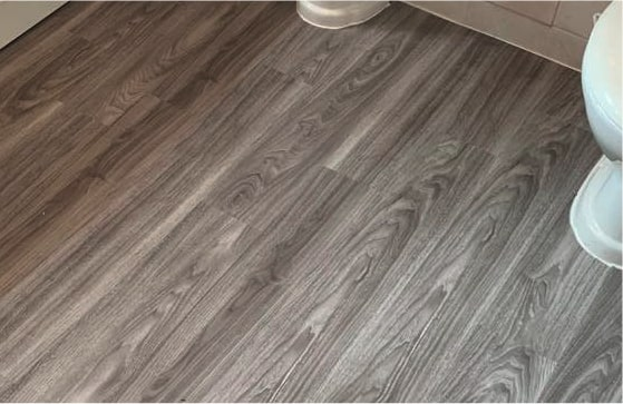 Carpets At Home, flooring and carpets in St Helens