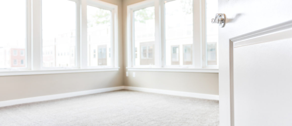 Best Type of Carpets For The Bedroom