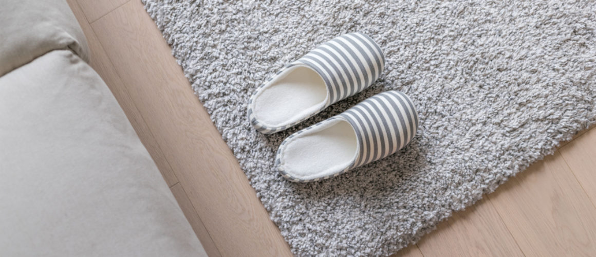 How To Choose The Best Carpet For Your Home