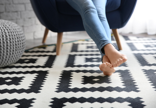 Flooring trends in 2021 and 2022 for new home owners