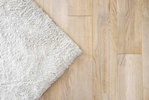The most popular trends of carpet shoppers in 2021
